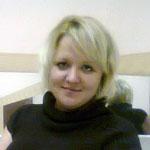 Таирвердиева Марина