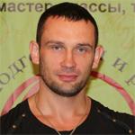 Абрамов Валерий Олегович