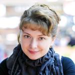 Брусникина Наталья Васильевна