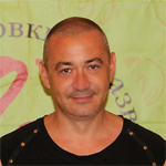 Карайван Андрей Дмитриевич