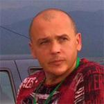 Липодаев Владимир Владимирович