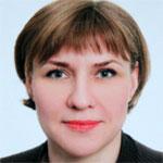 Портнова Наталья