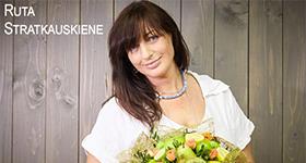 Школа холистического массажа Руты Страткаускене
