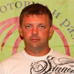 Рвачев Вячеслав Александрович