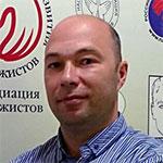 Сивов Илья