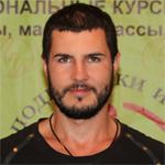 Захаров Александр Сергеевич
