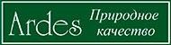 Итальянская косметика ARDES премиум класса