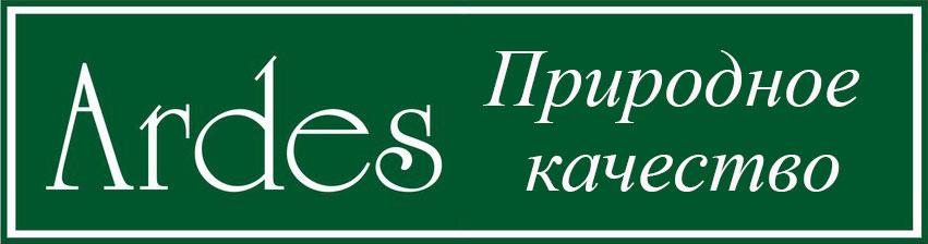 Учебный центр Новогиреево