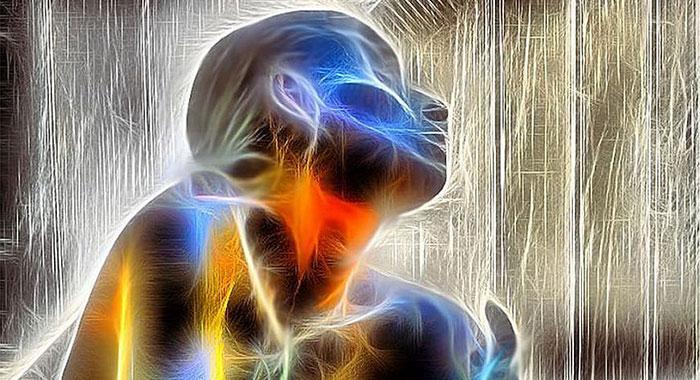 Диагностика и снятие психосоматических блоков у взрослых