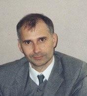 Гребенников Андрей Иванович